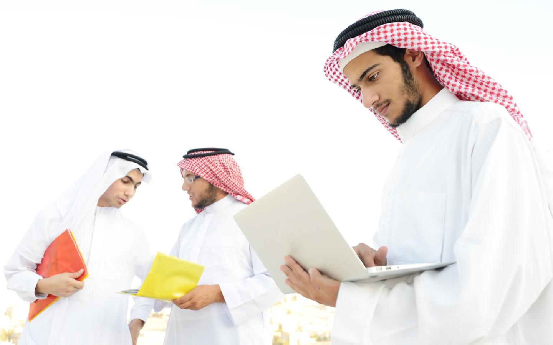 جامعات بالقرب من واحة دبي للسيليكون