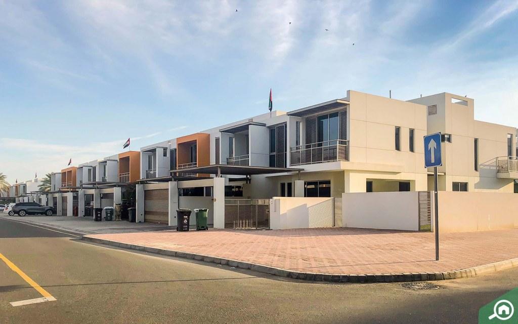 Villas Al Safa-31.12.18
