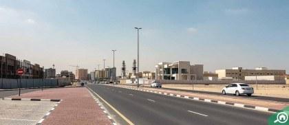 Al Rawda