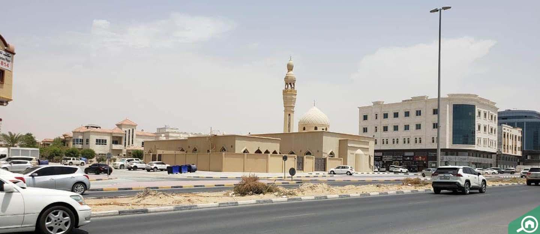 Al Mowaihat 04082020