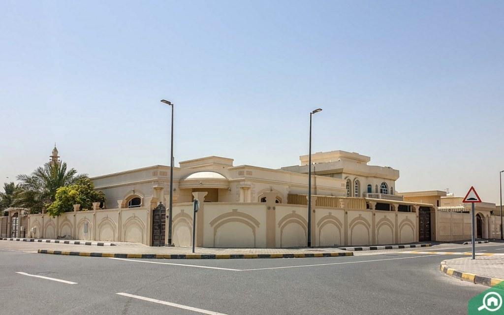 Al Azra community