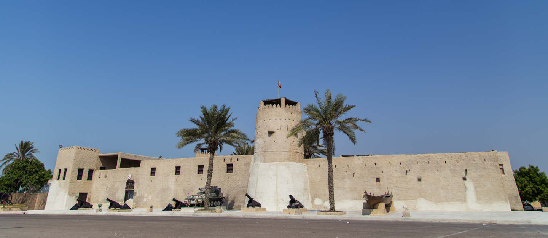 living in Al Rass