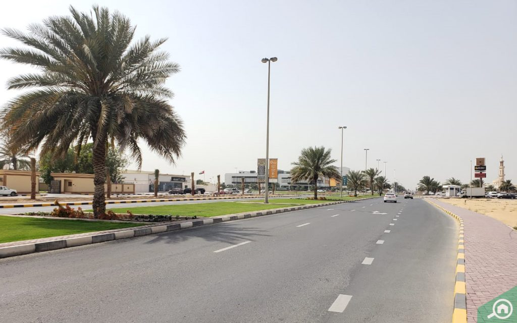 Muwaileh