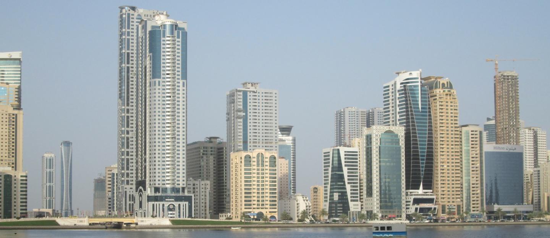 living in al wahdah street