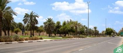 Al Marakhaniya