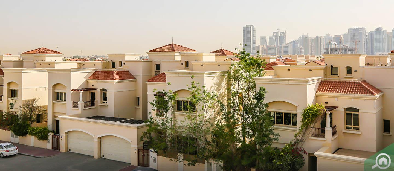 Barsha 3