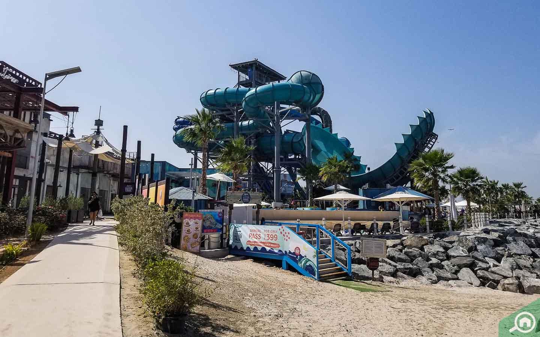 laguna waterpark jumeirah 1