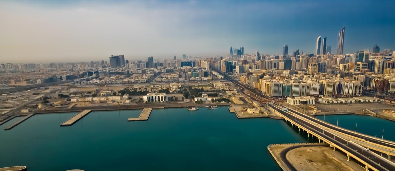 دليل منطقة دبي السمحة بيوت