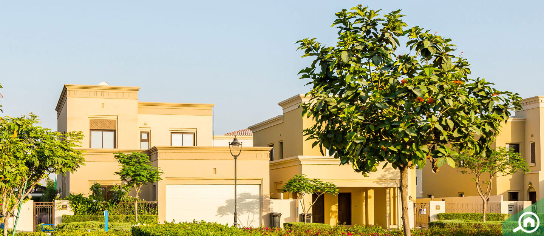 living in Saheel