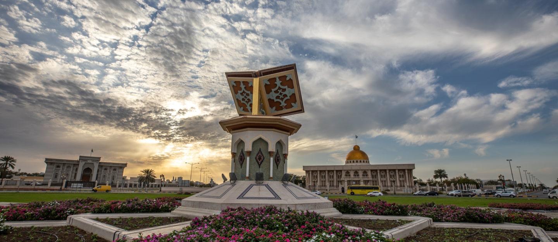 cultural square al ramla east