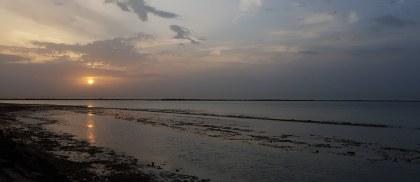 Al Ramlah, Umm Al Quwain
