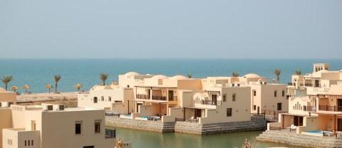 Al Hamra Views