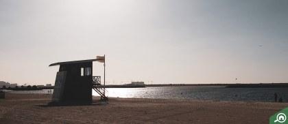Al Mamzar, Sharjah