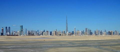 Badrah, Dubai Waterfront