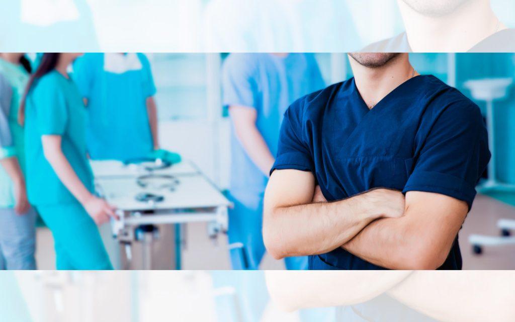 مستشفيات في الشويب