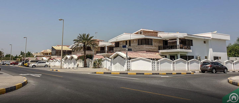 Al Fayha Sharjah