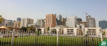 Al Salamah, Umm Al Quwain