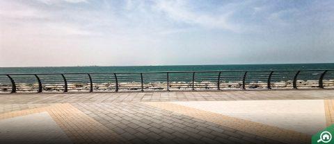 Al Juwais, Ras al Khaimah