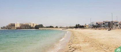 Al Mairid, Ras Al Khaimah