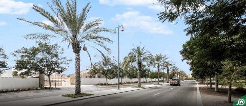 Al Mamourah, Ras Al Khaimah City