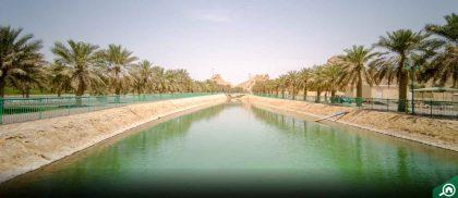 Al Towayya, Al Ain