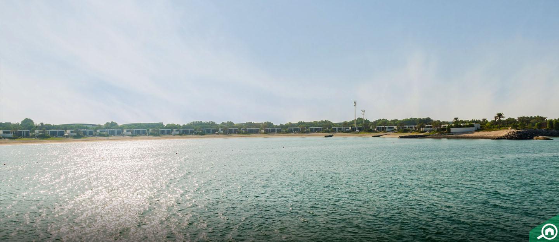 جزيرة نوراي