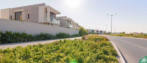 Sunset Gardens, Jumeirah Village Circle