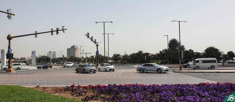 Al Salamat, Al Ain, United Arab Emirates