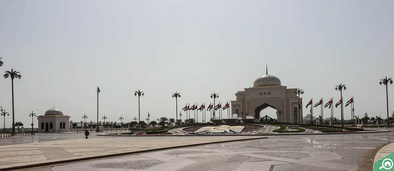 Sweihan Al Ain, united arab emirates Area Guide