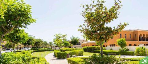 Saadiyat Reserve, Abu Dhabi