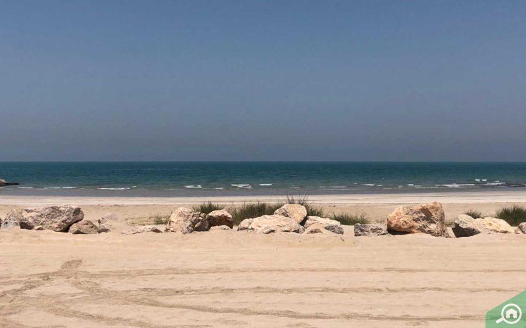 sidroh beach
