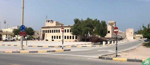 Al Fahlain, Ras Al Khaimah